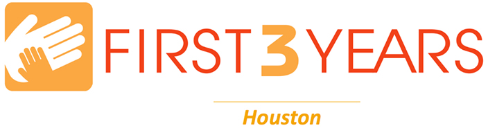 First3YearsHouston_Logo