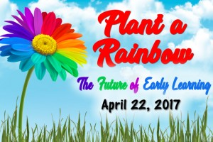 Spring Early Childhood Training - April 22, 2017