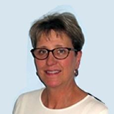 Karen Gatten