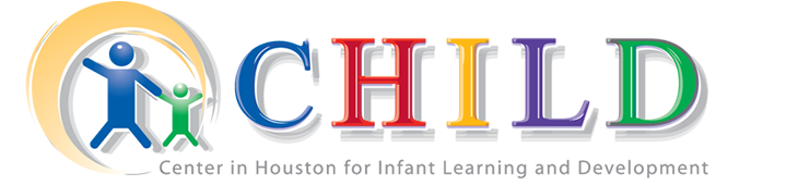 Center in Houston for Infant Learning and Development